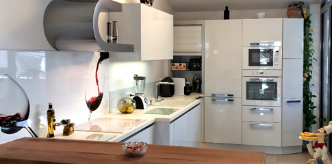 ihr k chenstudio in gr nwald kreative k chenideen. Black Bedroom Furniture Sets. Home Design Ideas