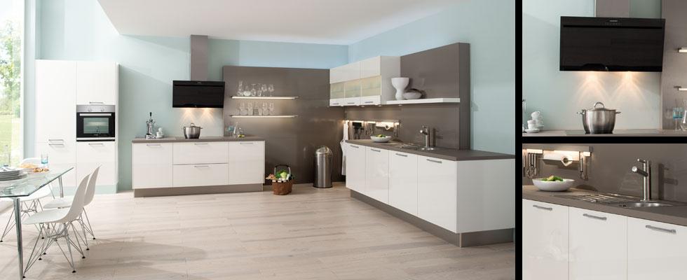 beautiful reddy k 195 194 188 chen frankfurt ideas ridgewayng com. Black Bedroom Furniture Sets. Home Design Ideas